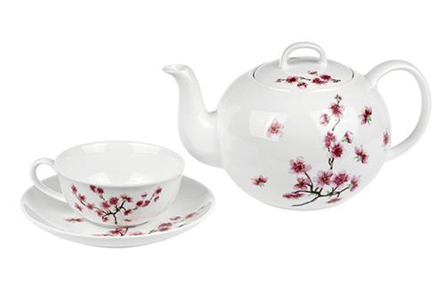 Cherry_Teapot