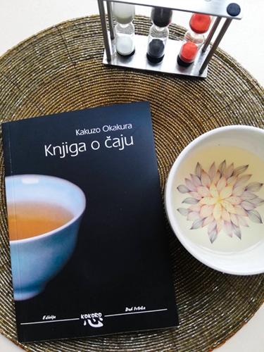 Knjiga-o-caju