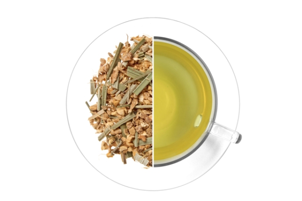 ayurvedic-tea-lemon-ginger.jpg