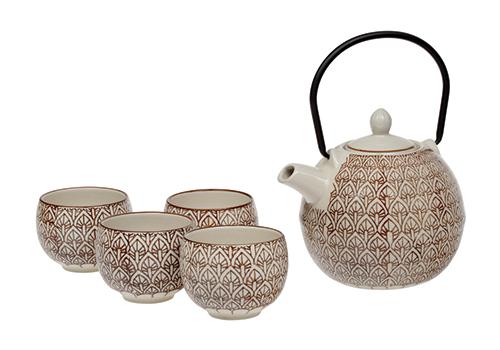 fatima-porcelain-tea-set.jpg