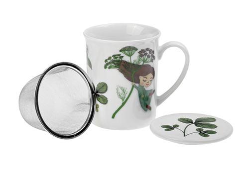 herbs-fairy