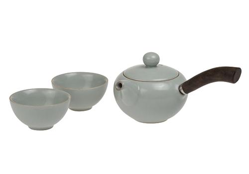 mist-porcelain-set.jpg