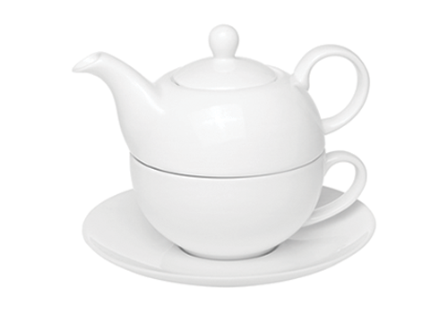 phillip-porcelain-tea-set-for-one