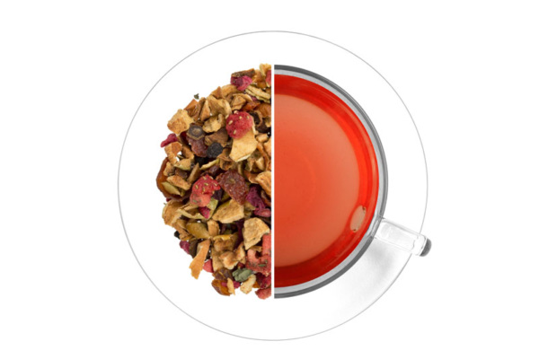 strawberry-lavender-iced-tea.jpg