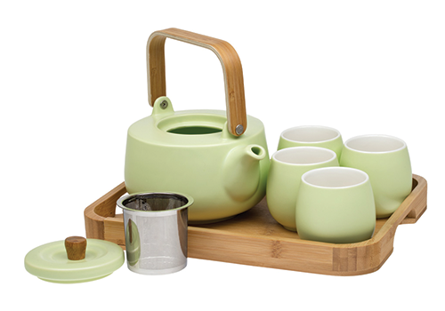 viridi-porcelain-tea-set-with-a-tray