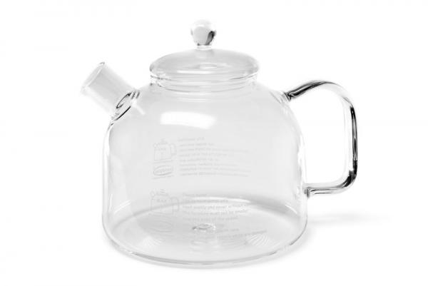 lea-glass-teapot