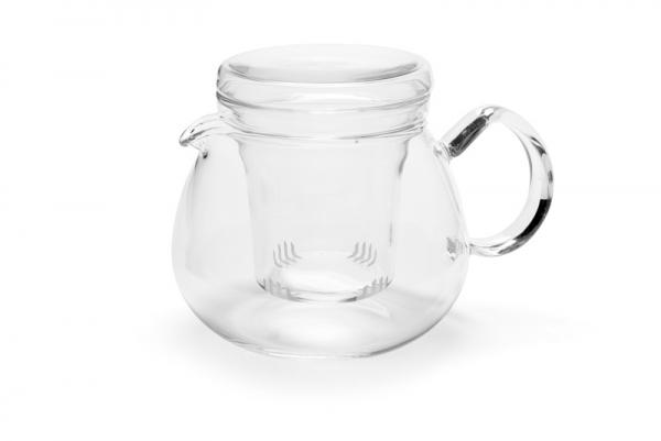pretty-tea-glass-teapot-05-l