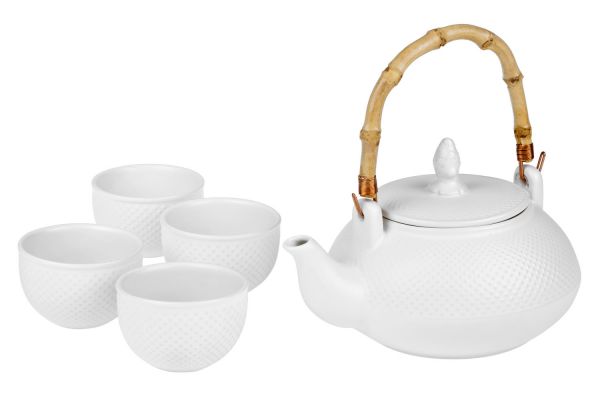 tamari-porcelain-tea-set